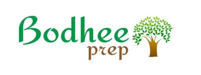 This image has an empty alt attribute; its file name is bodheeprep-logo2.jpg